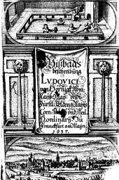 Wiesbadens Beschreibung