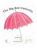 The Big Red Umbrella PDF
