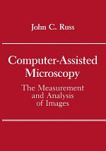 Computer-Assisted Microscopy