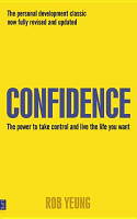 Confidence PDF