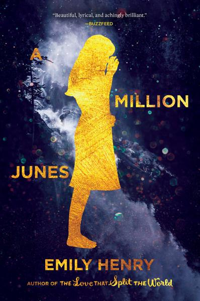 Download A Million Junes Book