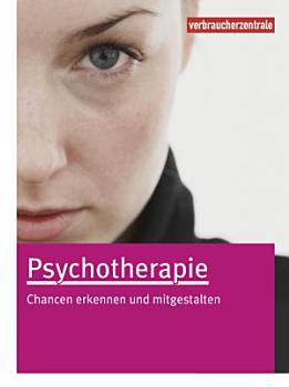 Psychotherapie PDF