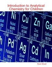 Introduction to Analytical Chemistry for Children