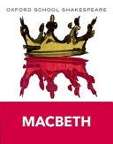 Macbeth  2009 edition  PDF