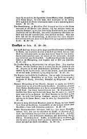 Samlede og efterladte Skrifter: Bind 7