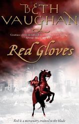 Red Gloves Book PDF