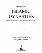 The Book of Islamic Dynasties