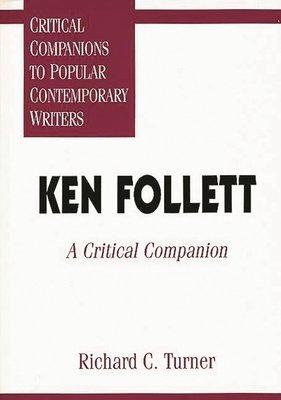 Ken Follett PDF