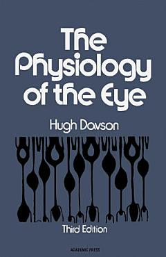 The Physiology of The Eye PDF