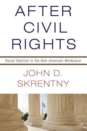 After Civil Rights PDF
