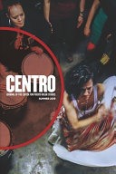 CENTRO Journal  Vol  31  No  2 2019  Summer  PDF