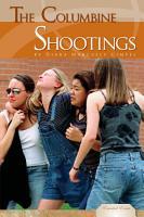 Columbine Shootings PDF