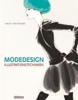 Modedesign PDF