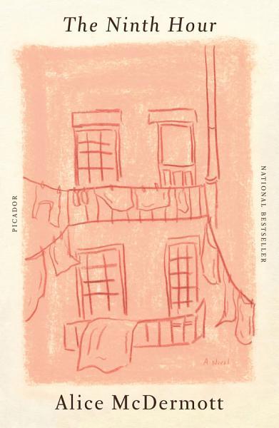 The Ninth Hour Pdf Book