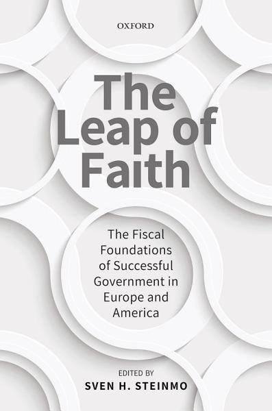 The Leap of Faith