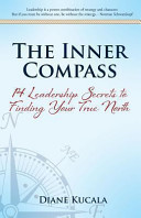 The Inner Compass