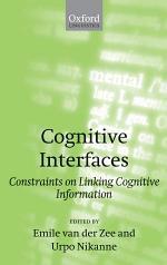 Cognitive Interfaces