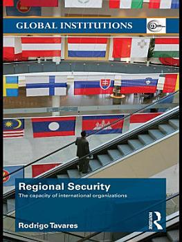 Regional Security PDF