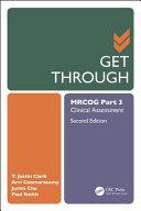 Get Through Mrcog