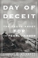 Day Of Deceit PDF