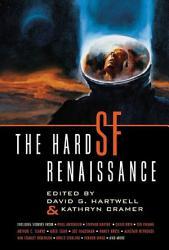 The Hard Sf Renaissance Book PDF