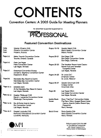 The Meeting Professional PDF