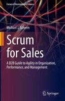 Scrum for Sales