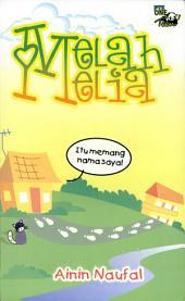Melah Melia