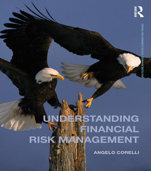 Understanding Financial Risk Management PDF