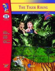 The Tiger Rising Lit Link Gr. 4-6