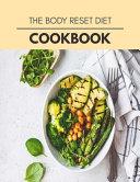 The Body Reset Diet Cookbook PDF