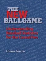 The New Ballgame PDF