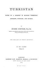 Turkistan PDF