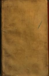 Tractatus juridico-politico-historicus. De statu, iuribus et privilegiis doctorum omnium facultatum 24. capitibus comprehensus, ... Autore Georgio Christophoro Walthero, ..