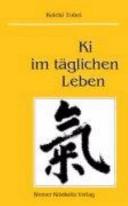 Ki im t  glichen Leben PDF
