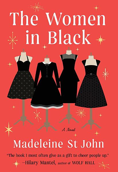 Download The Women in Black Book