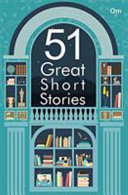Welcome to the world of short stories
