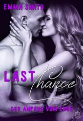 Last Chance: (Chance-Reihe)