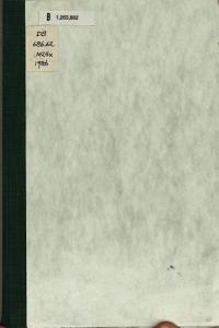The February Revolution PDF
