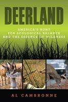 Deerland PDF
