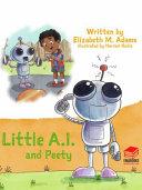 Little A.I. & Peety
