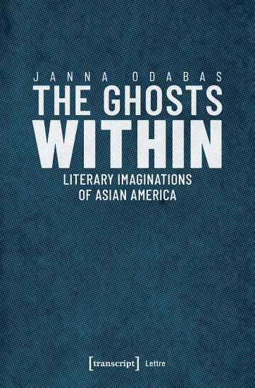 The Ghosts Within PDF