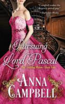 Pursuing Lord Pascal Book PDF