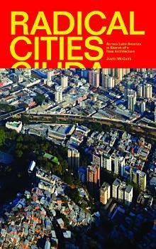 Radical Cities PDF