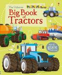 Big Book of Tractors PDF