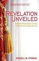 Revelation Unveiled PDF