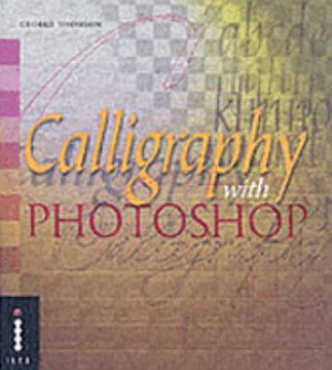Calligraphy with Photoshop PDF