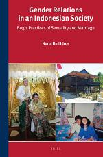 Gender Relations in an Indonesian Society