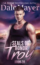Seals Of Honor Troy Book PDF
