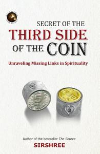 Secret of the Third Side of the Coin PDF